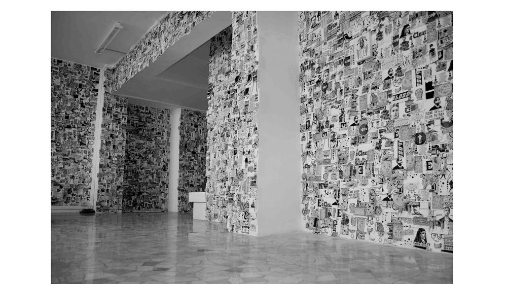 Galleria Blanchaert 7