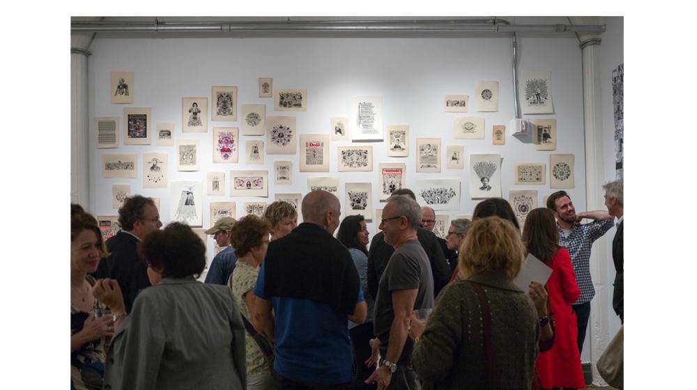 Generation Gallery 4