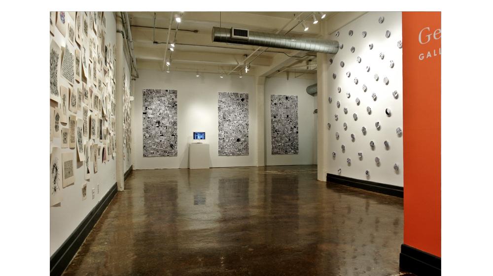 Generation Gallery 6