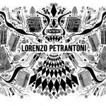 Hlorenzo-petrantoni