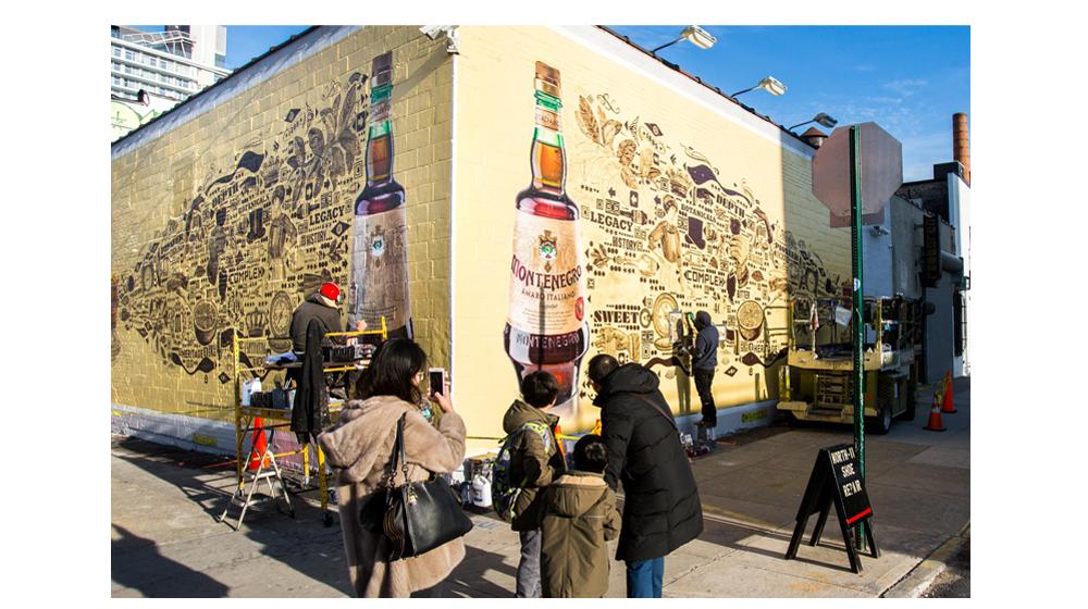 mural-ny-2