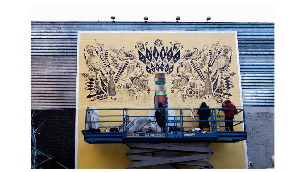 mural-ny-5