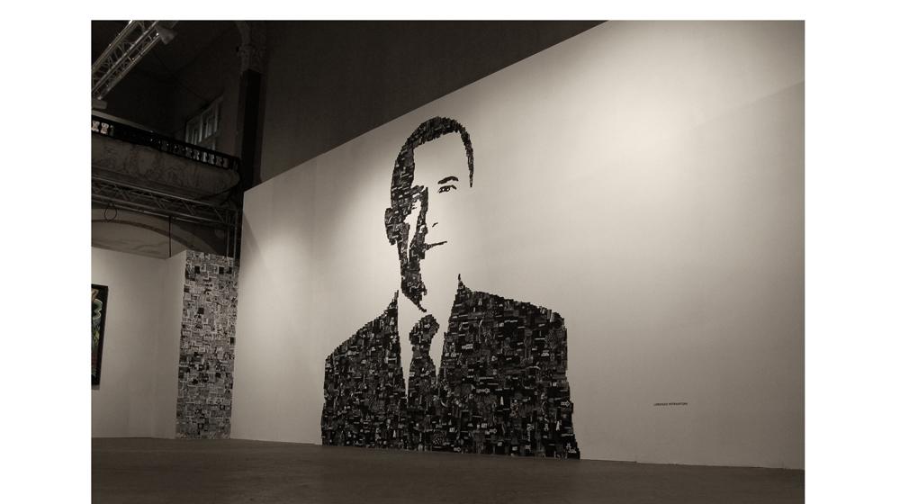 Obama Berlin 3