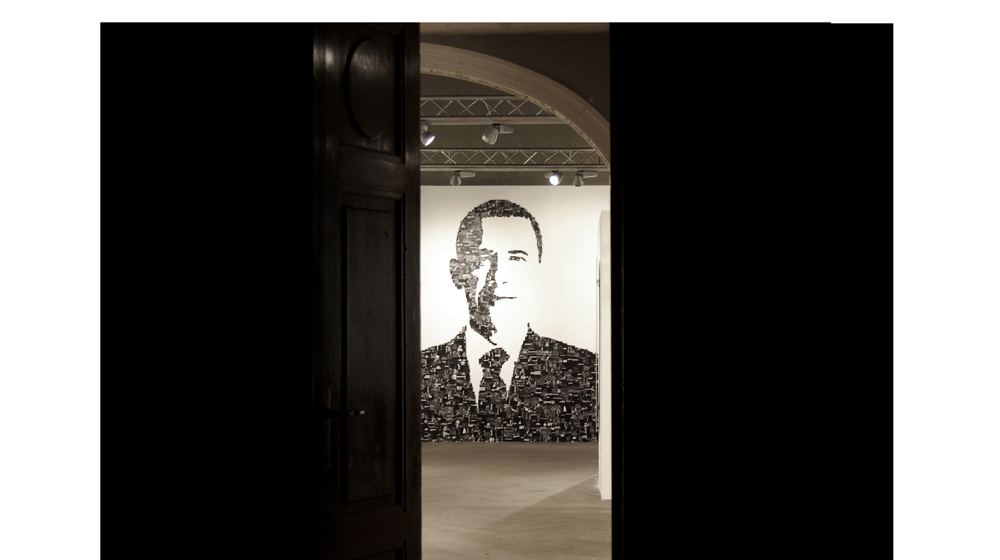 Obama Berlin 4
