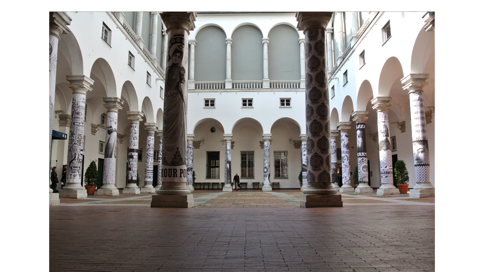 Palazzo ducale 5