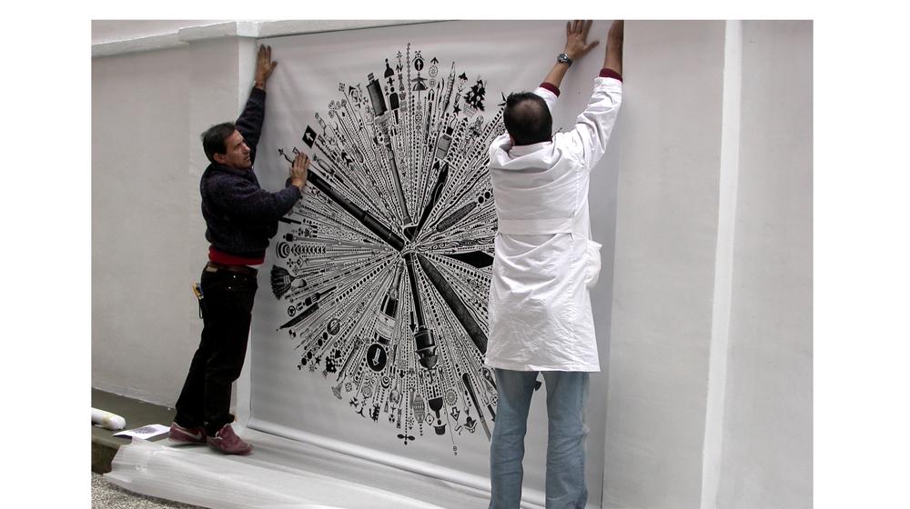 Testa Gallery 2-1