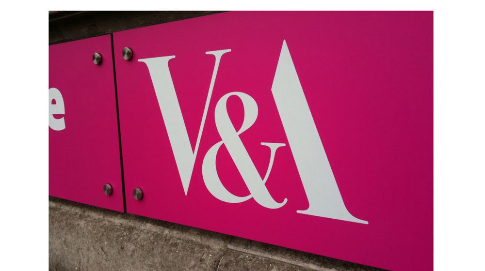 V&A-Museum-1