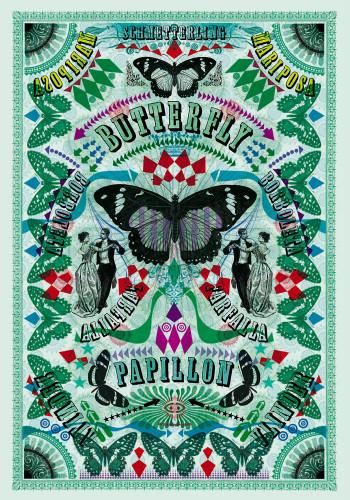 papillonscarfs1