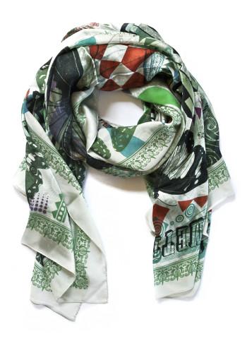 papillonscarfs2