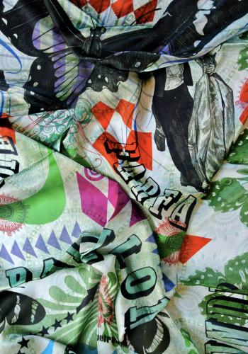 papillonscarfs3