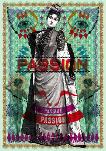 passionscarfs1