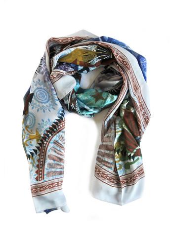 revesscarfs2